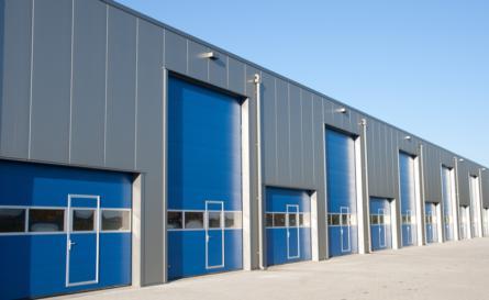 Laval Garage Doors